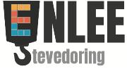 enlee logo