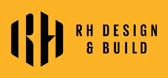 Rh Design & Build