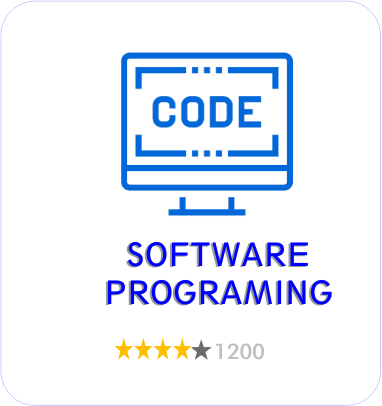Software Programing