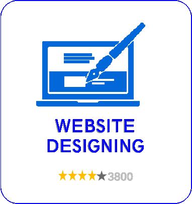 Website Designing And Programing
