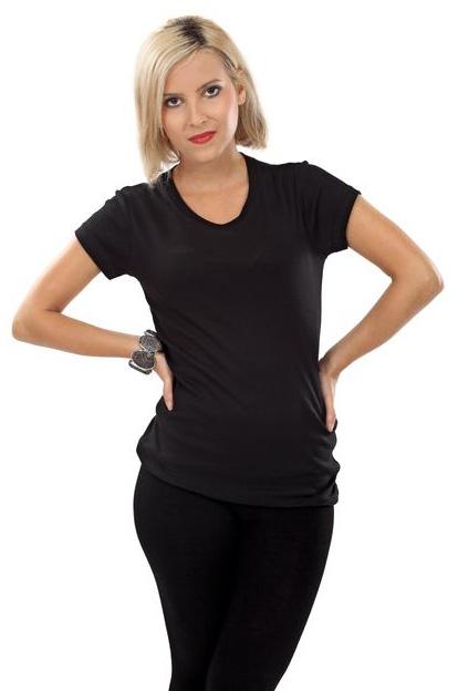 Woman's Night t-shirt