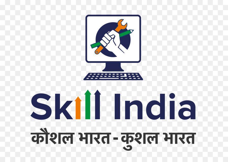 Aimfill-Skill-india