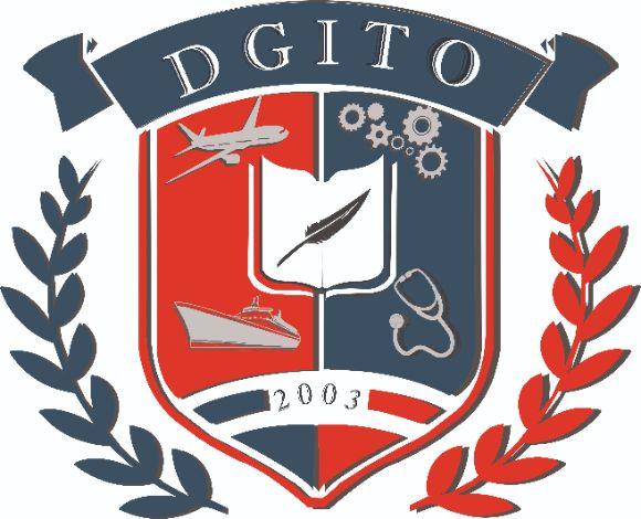 DGITO-LOGO