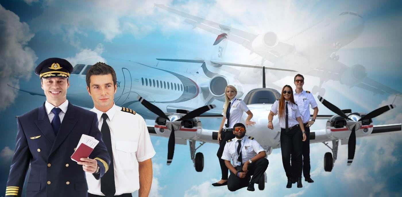Aimfill flying club