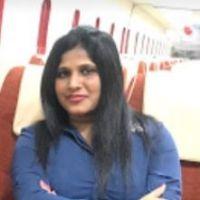 Gilnaz-Aimfill-ufly-Mumbai-staff