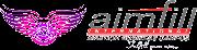 aimfill logo