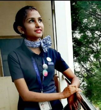 Aimfill Placements-Hemalatha, Hyderabad