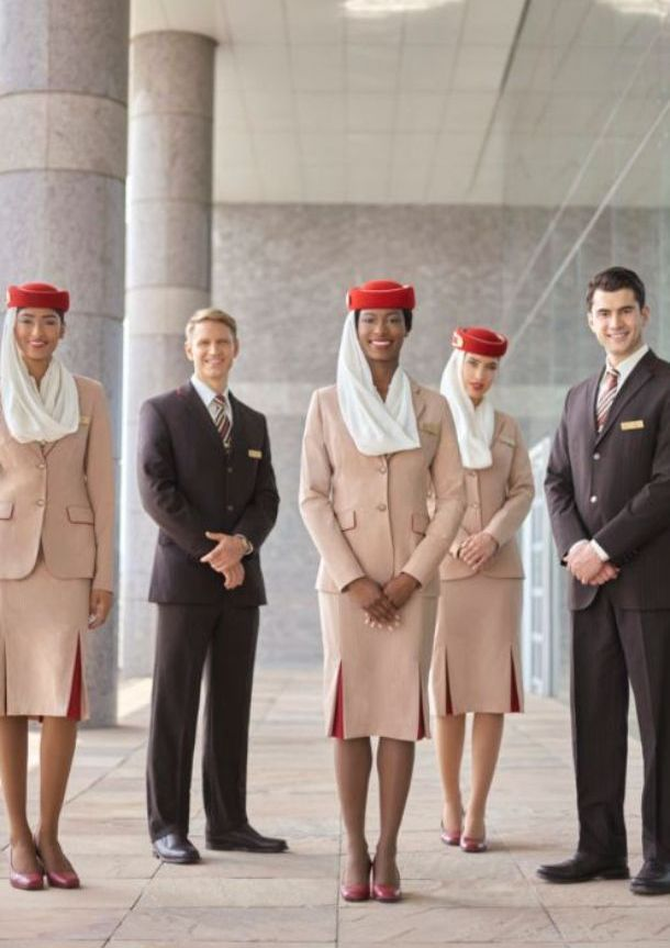 aimfill-cabin-crew-training-free-course