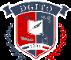 DGITO logo