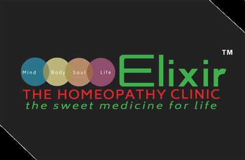 DGITO ELIXIR-homeopathy-CLINIC