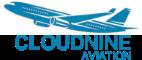 COLOUD-NINE-AIR-HOSTESS-TRAINING