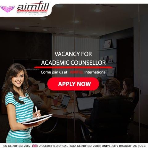 aimfill-academic-counselor-job-vacancy