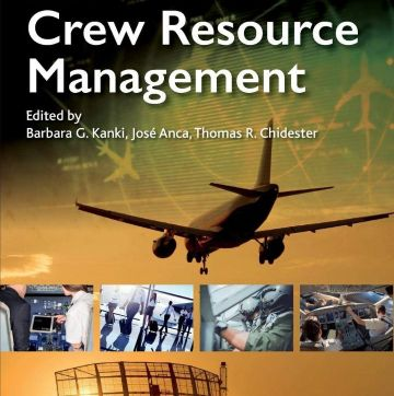Aimfill diploma in AVIATION RESOURCE MANAGEMENT