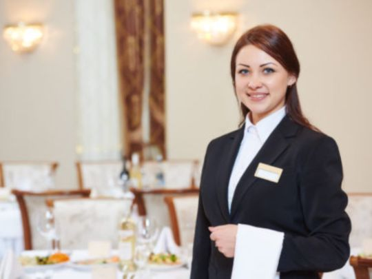 MBA Tourism and Hotel Management