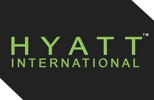 HYATT- INTERNATIONLA -HOTEL -MANAGEMENT -ACADEMY