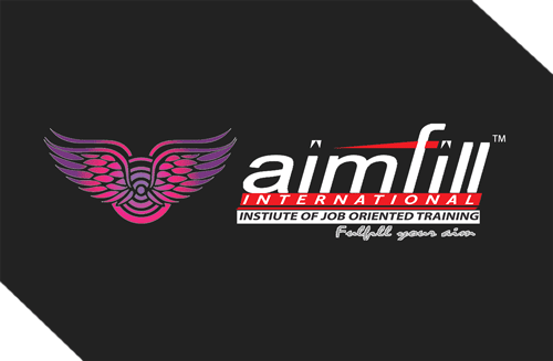 AIMFILL INTERNATIONAL TRAINING ACADEMY