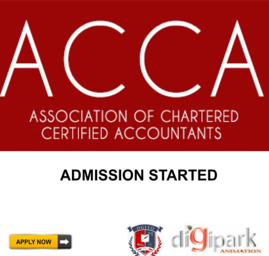 DIGIPARK ACCA WEB PAGE BLOCKS