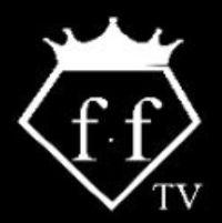 DGITO-FFTV-fashion-fame-telivision