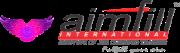 world No1 Aviation, Aimfill air hostess training institute in india mumbai , bangalore, hyderabad, chennai, cochin, bangalore, coimbatore, calicut, trivandrum, new delhi, gurgaon,