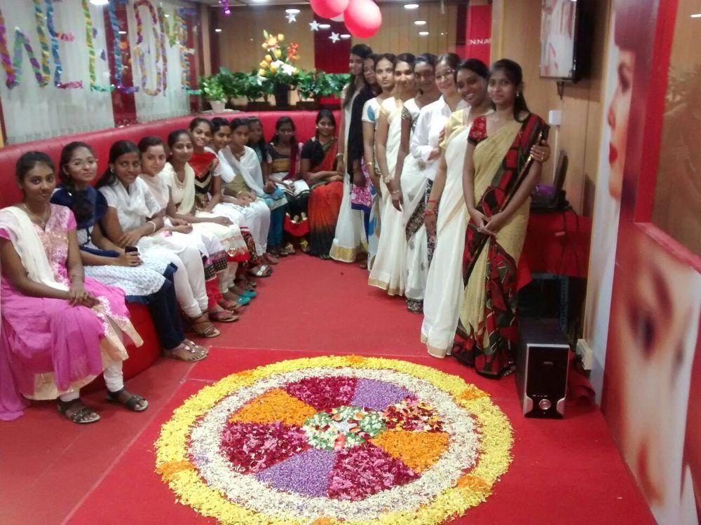 Chennai-Aimfill-Onam
