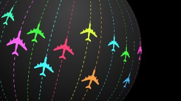 Aimfill Diploma courses AIRLINE MARKETING AND STRATEGIC AIRLINE ALLIANCES