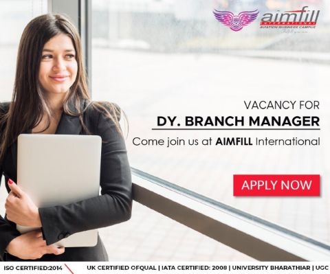 aimfill-branch-manger-job-vacancy