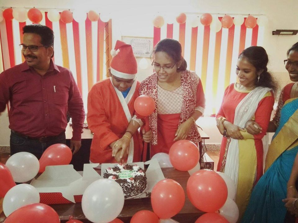 Aimfill-Sruthy-Xmas Celebrations