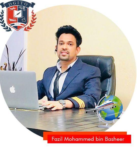 Fazil-Mohammed-bin-Basheer