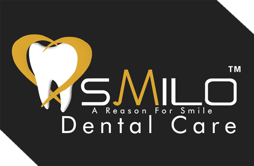 DGITO SMILO DENTAL CLINIC