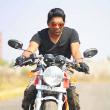 Sathish Jajula