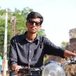 Bharath Karla
