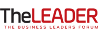 The Leader - The Business Leaders Forum
