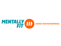MENTALLY FIT