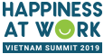 Happiness At Work Summit 2019