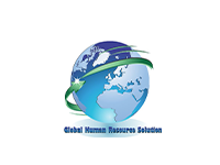 Global Human Resources Solutions