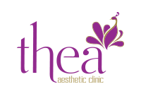 Thea Aesthetic Clinic