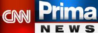 Reportáž na CNN Prima News