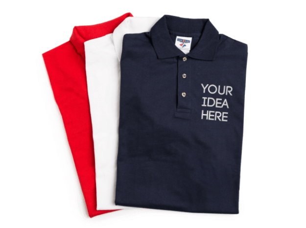 Trident Workwear and Promotions