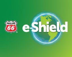 e-shield P66