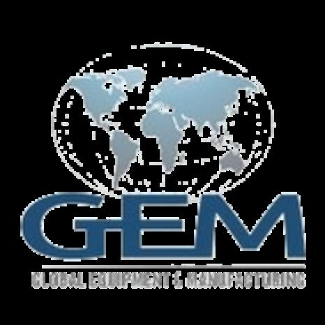 gemanufacturing.com