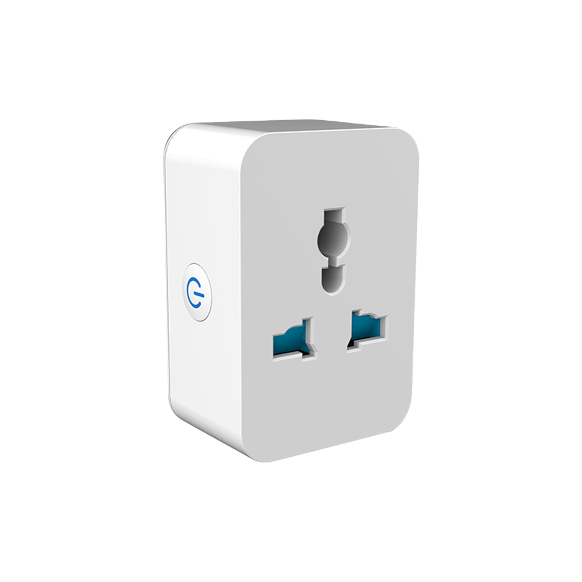 Smart Plug in Pakistan