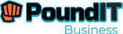 Poundit-business-logo