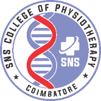SNS College of Physiotherapy
