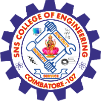 SNS College of Engineering