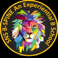 SNS B-SPINE - An Experiential B School