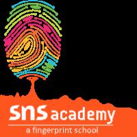 SNS Academy