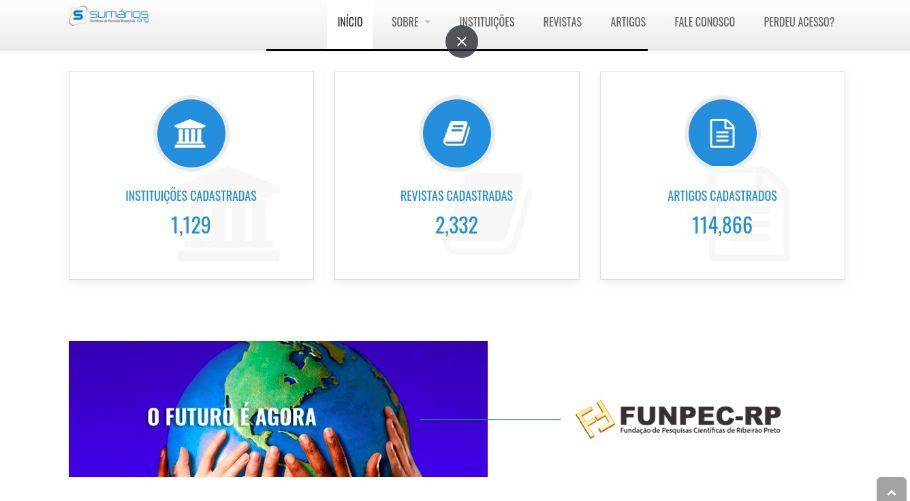 Sumários.org (FUNPEC-RP)