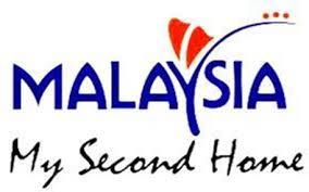 Home Wanda Mm2h Sdn Bhd Malaysia My Second Home