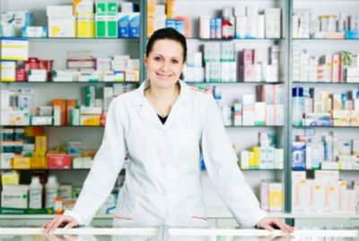 Pharmacy Medical in Mangalore