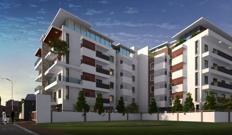 budget apartments in mangalore